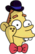 Tapped Out Gabbo Icon.png