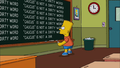 The 10% Solution Chalkboard Gag.png