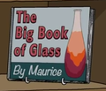 The Big Book of Glass.png