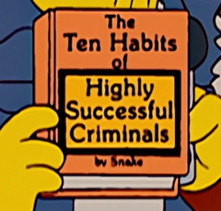The Ten Habits of Highly Successful Criminals.png