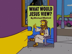 What Would Jesus View?.png