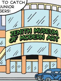 Zenith Museum of Modern Art.png