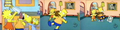 00 26 Bart's Hiccups.png