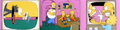 00 32 The Bart Simpson Show.png
