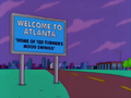 Atlanta.png