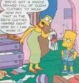 Bart's Nasty Shirt.png