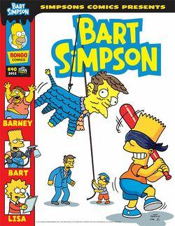 Bart Simpson 40 UK.jpg