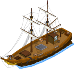 Captain Mordecai's Boat.png