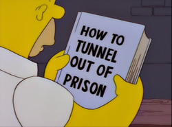 How to Tunnel out of Prison.png