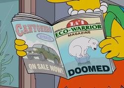 Li'l Eco-Warrior.png