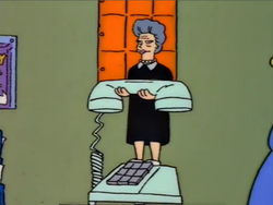 Mary Worth telephone.png