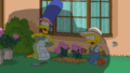 Panic on the Streets of Springfield promo 4.png