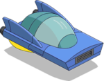 Parked Hover Car.png