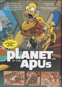 Planet of the apes extinction anal ass butt furry hentai 3d - 5 8