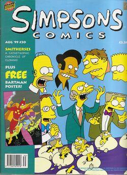Simpsons Comics 30 UK.jpeg