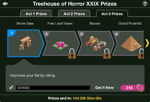 THOHXXIX Act 3 Prizes.png