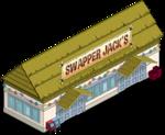 TSTO Swapper Jack's.png
