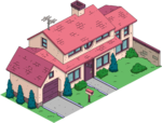 Tapped Out Lovejoy Residence.png