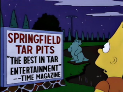 Tar Pits.png