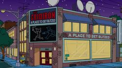 The Cridiron.png