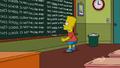 The Fabulous Faker Boy chalkboard gag1.png