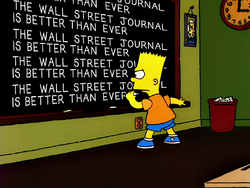 The Homer of Seville Chalkboard Gag.png