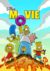 The Simpsons Movie.png