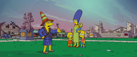 The Simpsons Movie Deleted Scene 6.png