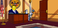 Town Hall Virtual Springfield.png