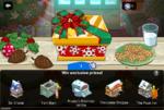 Winter Wonderland Mystery Box Token Screen.png