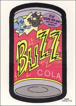 56 Buzz Cola front.jpg