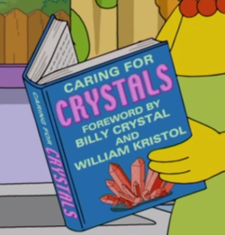 Caring for Crystals.png