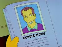 GordieHowe.png