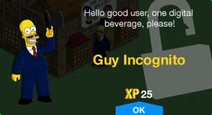 Guy Incognito Unlock.png