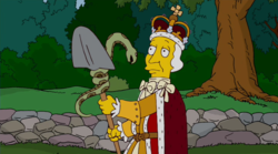 King George III.png