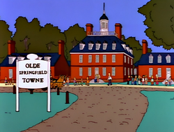 Olde springfield towne.png