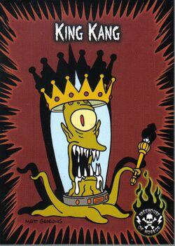 Pi King Kang front.jpg
