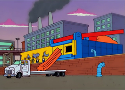 Play-Doh Factory.png