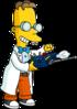 Professor Frink's son.png