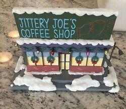 Simpsons Christmas Village Jittery Joes.jpg