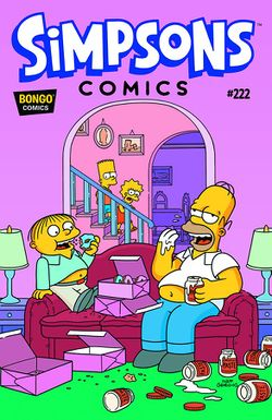 Simpsons Comics 222.jpg
