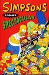 Simpsons Comics Spectacular.JPEG