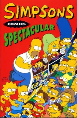 Simpsons Comics Spectacular.JPEG