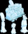 Snowman Bundle.png