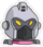 Tapped Out Bestimus Mucho Icon.png