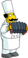 Tapped Out Luigi Play Accordion.png