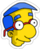 Tapped Out Milhouse Icon.png