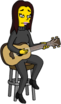 Tapped Out Princess Penelope Play Acoustic Guitar.png