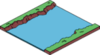 Tapped Out River.png