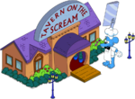 Tapped Out Tavern on the Scream.png